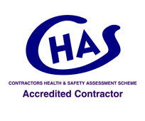 The Contractors Health and Safety Assessment Scheme