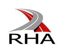 RHA Road Haulage Association